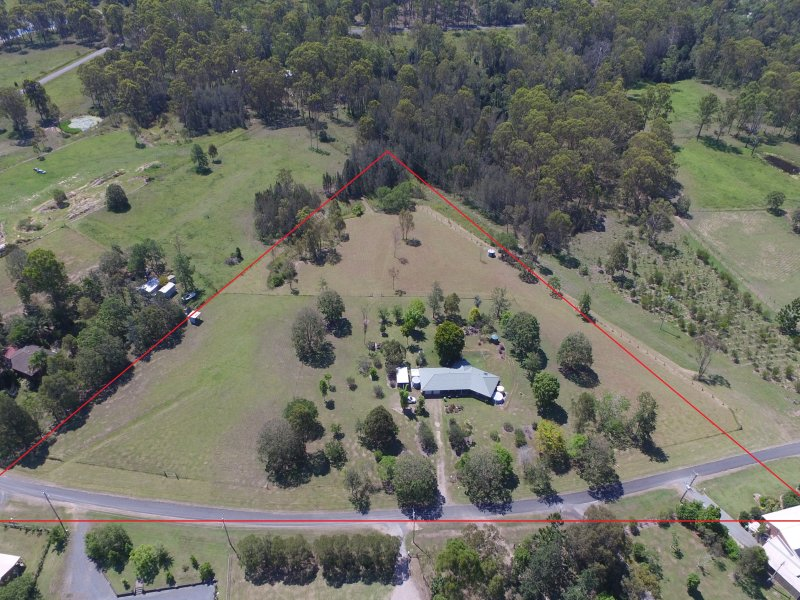 Address available on request, Chambers Flat, Qld 4133