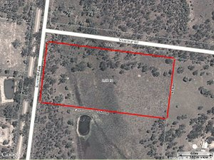 Lot 12 Burnett Street, Nanango