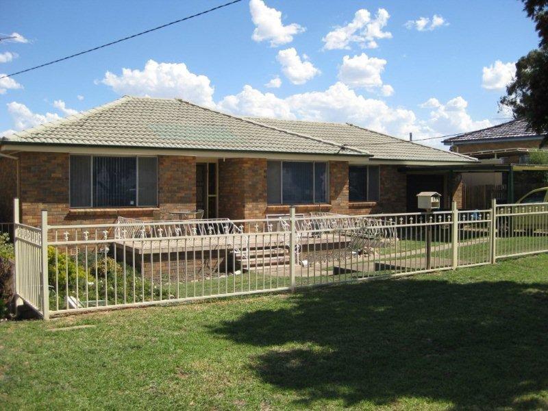 15 HAMPDEN STREET, Goulburn, NSW 2580