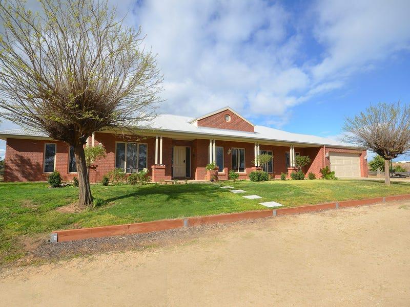 48 Pavone Road, Gunbower, Vic 3566