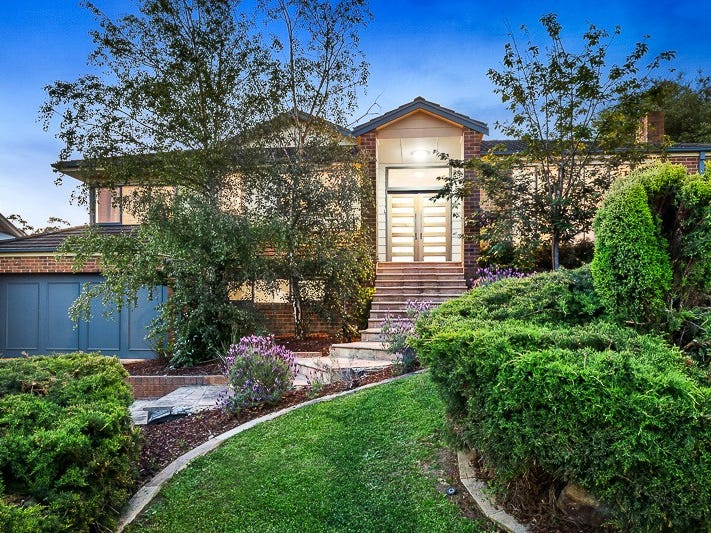 6 Clearwater Close, Eltham, Vic 3095