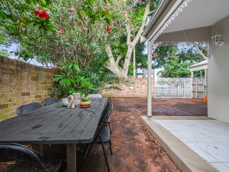 1/46 Bunnerong Road, Pagewood, NSW 2035