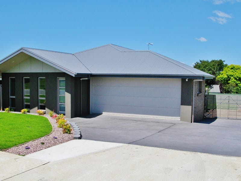7 Edith Court, Legana, Tas 7277