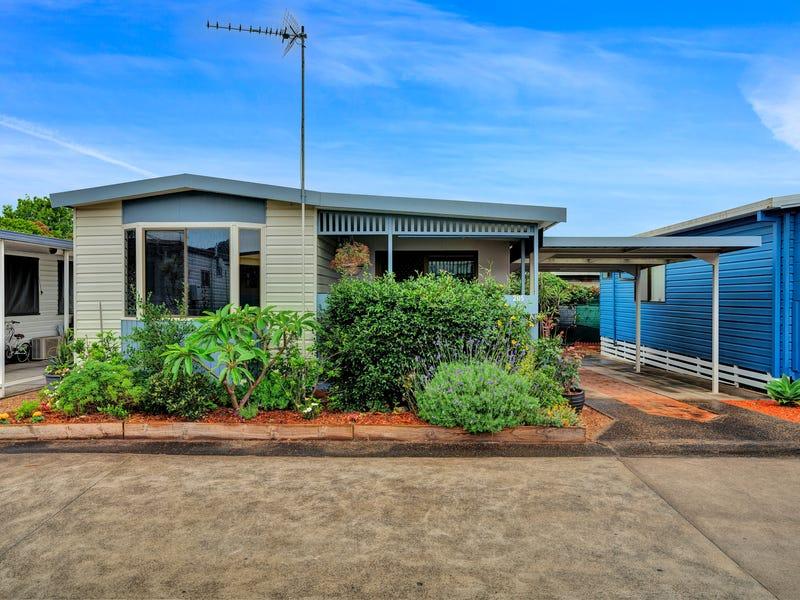 205 Coastal Palms, Shoalhaven Heads, NSW 2535