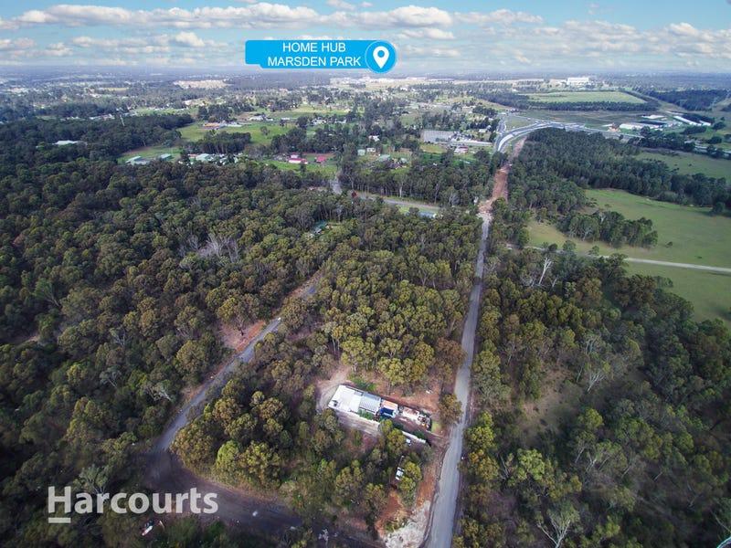 21 Park Road, Marsden Park