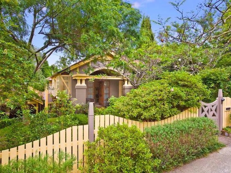 16 Chester Street, Epping, NSW 2121