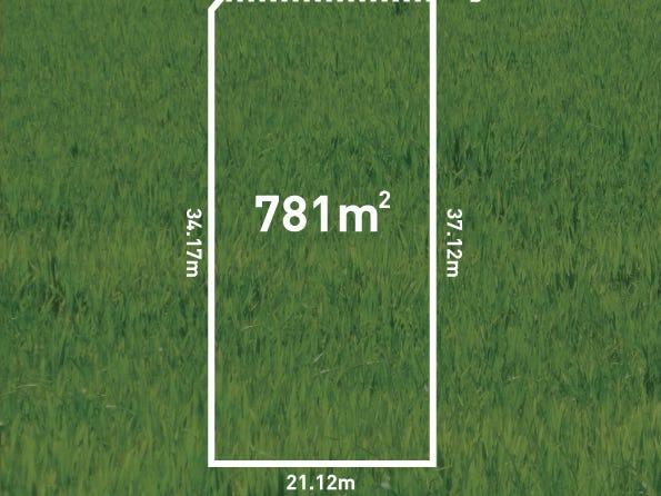 14 Southbank Walk, Taylors Hill, Vic 3037