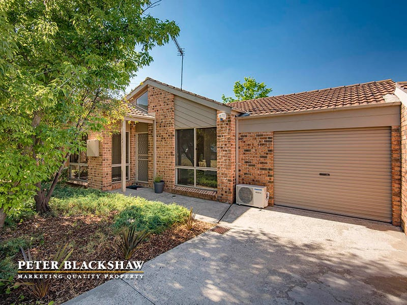 82 Florence Taylor Street, Greenway, ACT 2900