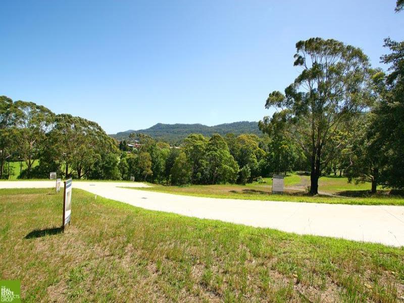 33g Hospital Rd, Bulli, NSW 2516
