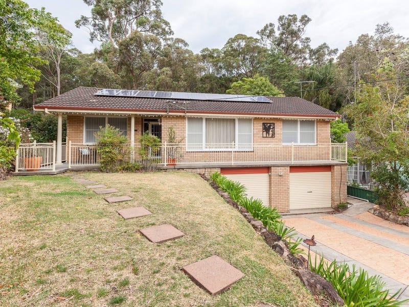 53 Kingsway Avenue, Rankin Park, NSW 2287