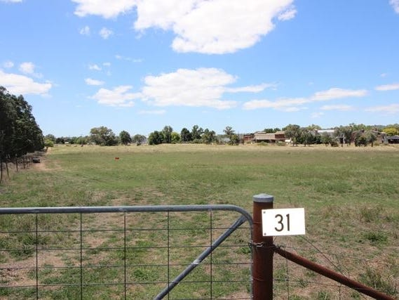 31 Ross Friend Place, Cootamundra, NSW 2590