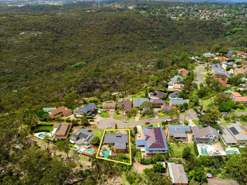 113 Ashworth Avenue, Belrose, NSW 2085