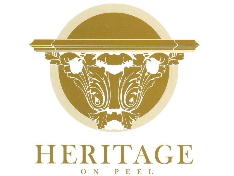 Heritage on Peel 165 - 179 Peel Street, Tamworth, NSW 2340