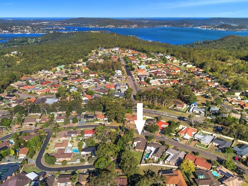 26 Gilford Street, Kariong, NSW 2250