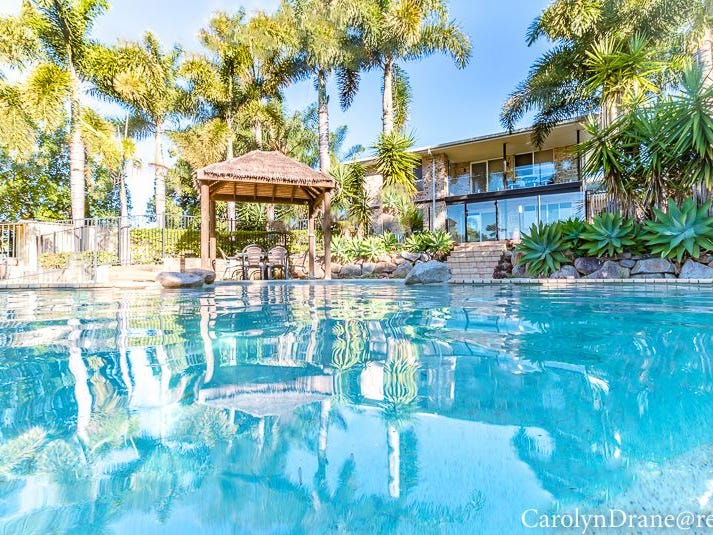43-45 Hermitage Place, Morayfield, Qld 4506