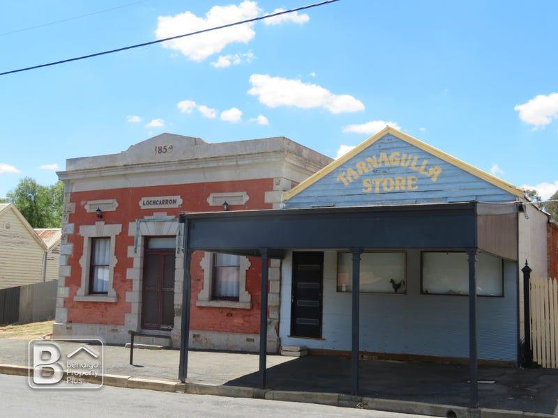 86-88 Commercial Road, Tarnagulla, Vic 3551