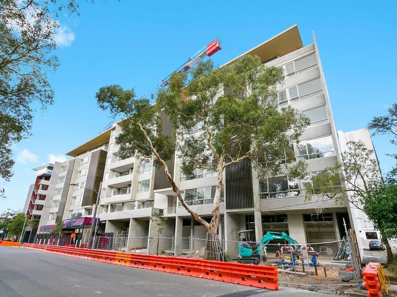 6.01/2-6 Mentmore Avenue, Rosebery, NSW 2018