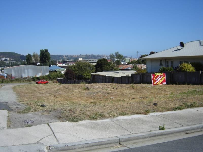 20 Corcellis Street, Wivenhoe, Tas 7320