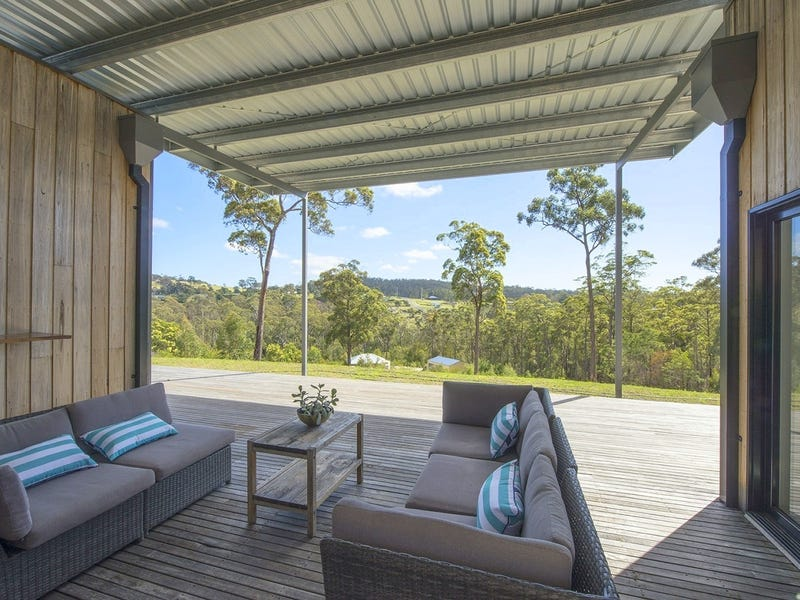 60 Mac Hill Pl, Bald Hills, NSW 2549