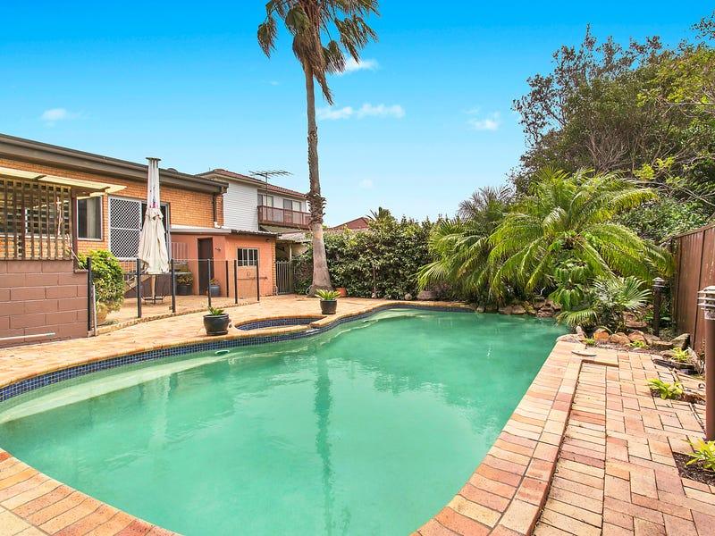 34 Woomera Road, Little Bay, NSW 2036