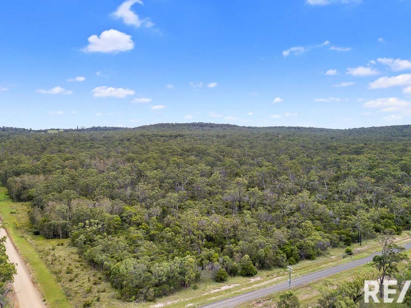 2 Rolys Road, Takura, Qld 4655
