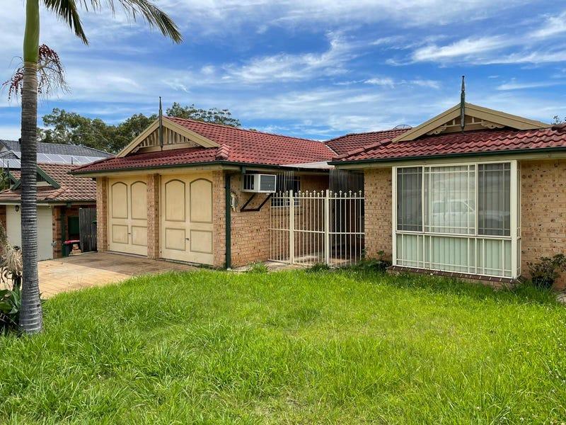 45 Cordelia Crescent, Green Valley, NSW 2168