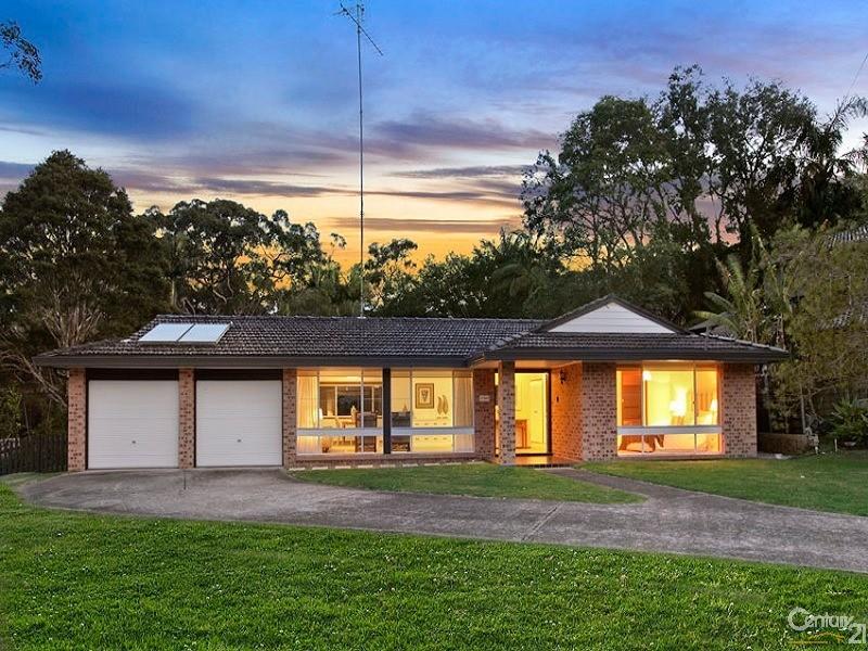 10 Katandra Close, Avalon Beach, NSW 2107