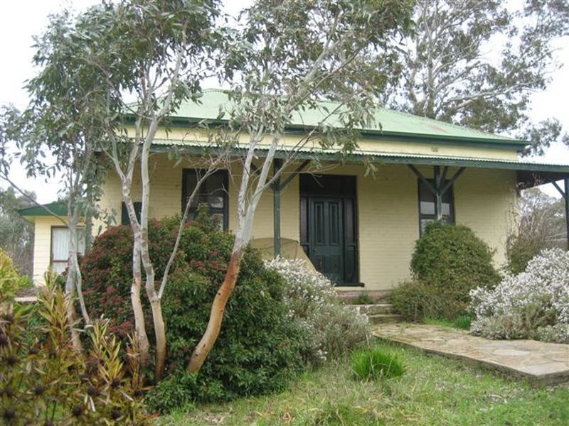 Lot 47 Hannaford Road, Cromer, SA 5235
