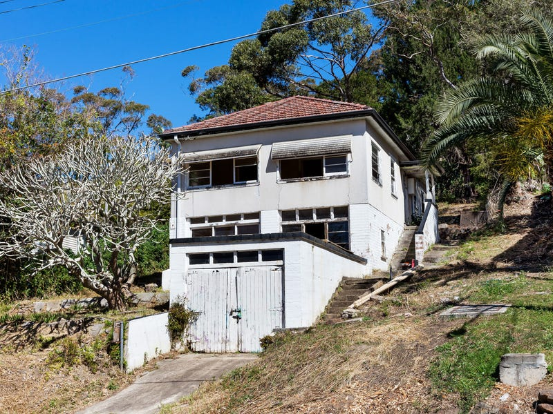 75 Rickard Road, North Narrabeen, NSW 2101