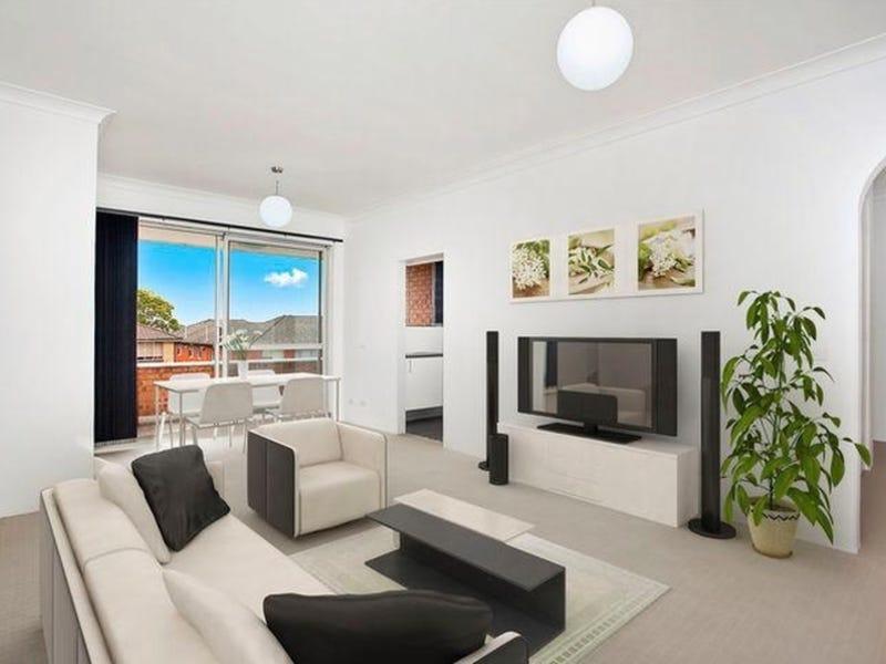 26/16A French Street, Kogarah, NSW 2217