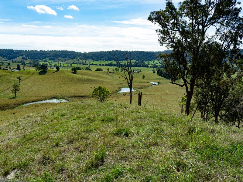 455 Spring Grove Road, Spring Grove, NSW 2470