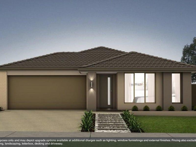 943 Gunbower Crescent, Acacia, Botanic Ridge, Vic 3977