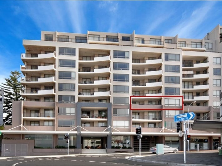 59/313 Crown Street, Wollongong, NSW 2500