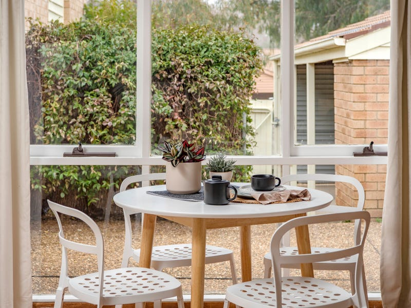 14 Strong Place, Belconnen, ACT 2617