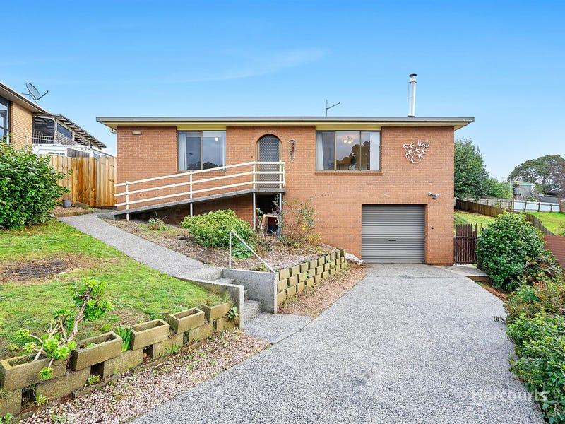 4 Sanderson Place, Shorewell Park, Tas 7320