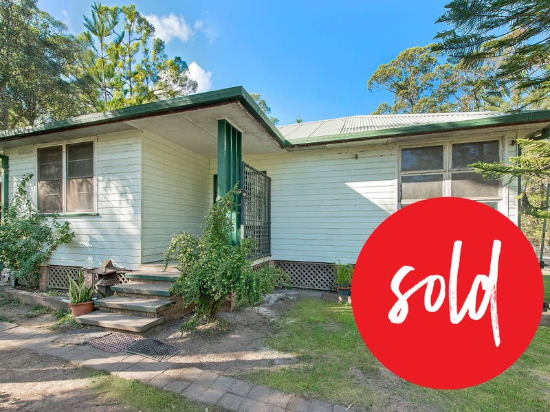 23 Ferrier Drive, Yarravel, NSW 2440