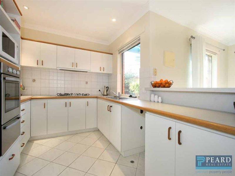 16 Speedy Cheval, East Fremantle, WA 6158