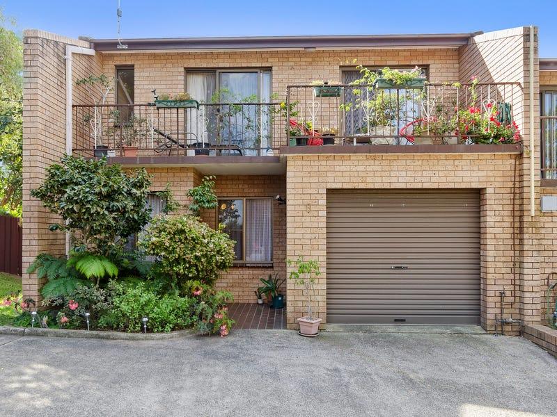 6/44-46 Campbell Street, Woonona, NSW 2517