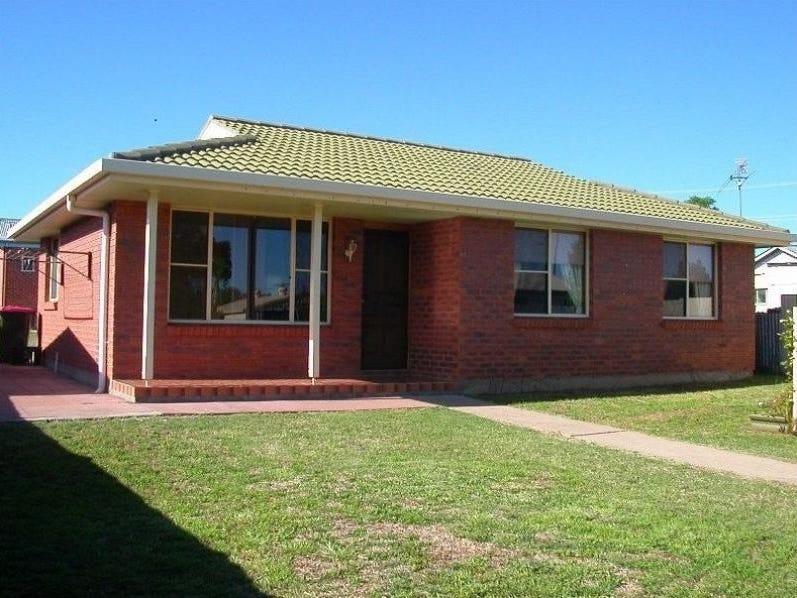 3/67 Mathews Street, Tamworth, NSW 2340