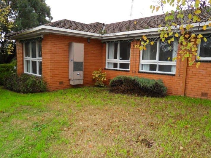 26 Boxleigh Grove, Box Hill North