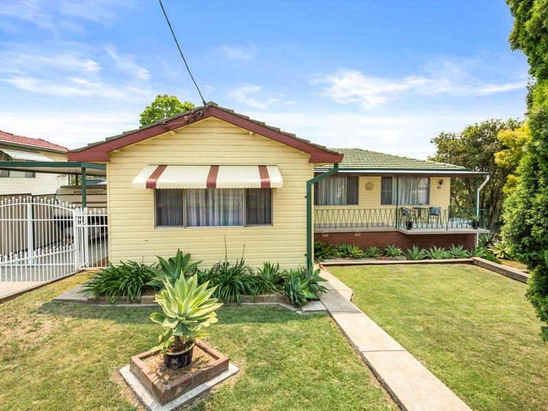 70 Lake Road, Wallsend, NSW 2287