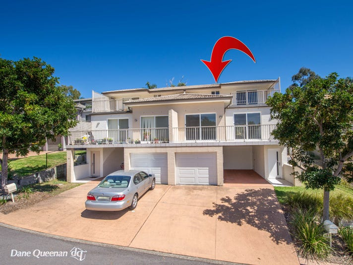 18 Coventry Place, Nelson Bay, NSW 2315