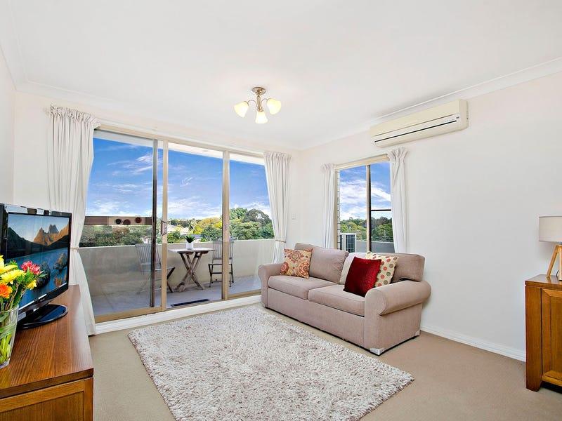 16/41 Clyde Street, Croydon Park, NSW 2133