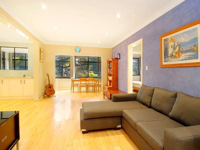 9/1 Pitt Street, Randwick, NSW 2031