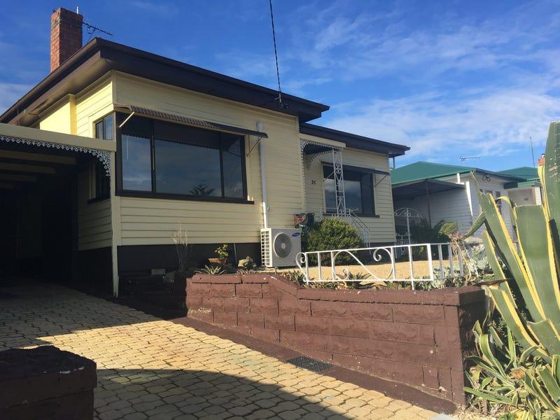 25 Wattle Avenue, Lutana, Tas 7009