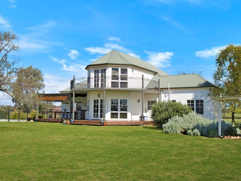 12168 Kamilaroi Hwy, Gunnedah, NSW 2380