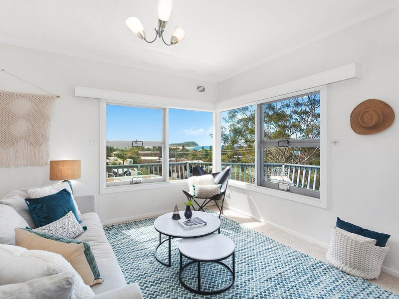 21 Parry Avenue, Terrigal, NSW 2260