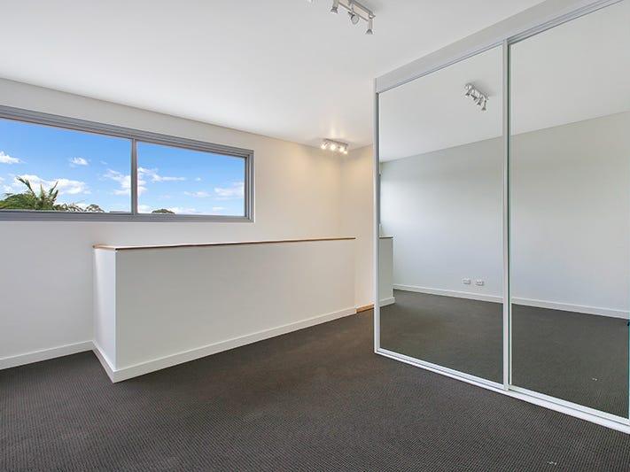 8/8 Shelleys Lane, Enmore, NSW 2042