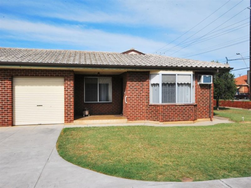 6/257 Findon Road, Flinders Park, SA 5025