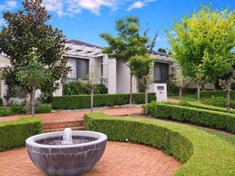 24/500 Moss Vale Road, Burradoo, NSW 2576